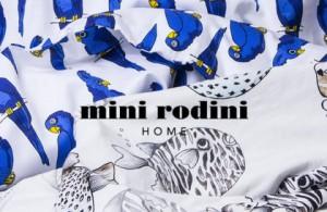 minirodini1-480x312